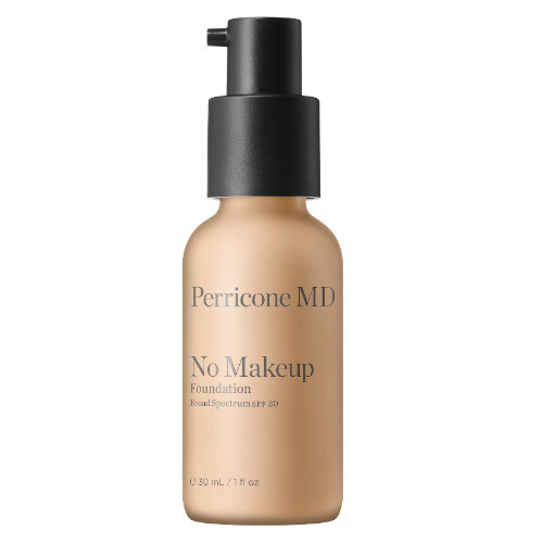 Perricone MD Tekuté makeup sérum SPF 20 No Makeup (Foundation Serum Beige) 30 ml