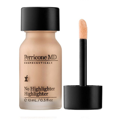Perricone MD Tekutý rozjasňovač No Makeup (Highlighter) 10 ml