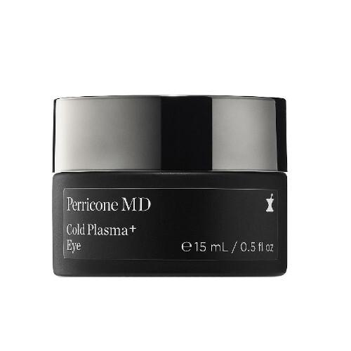 Perricone MD Cremă nutritivă pentru zona ochilor Cold Plasma+ ( Advanced Eye Cream) 15 ml