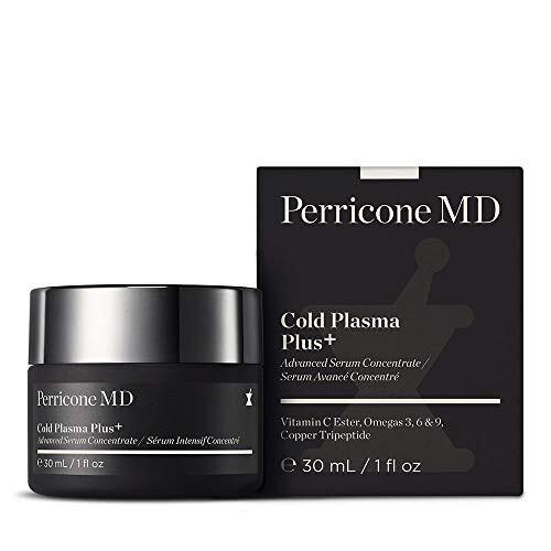 Perricone MD Vyživujúce revitalizačné sérum Cold Plasma+ ( Advanced Serum Concentrate ) 30 ml