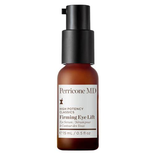 Perricone MD Zpevňující oční péče High Potency Classics (Firming Eye Lift) 15 ml