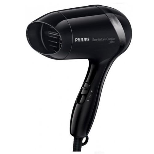 Philips Fén na vlasy BHD 001/00