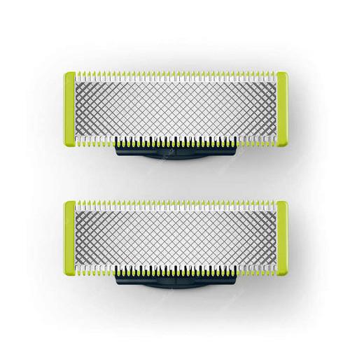 Philips Náhradní břity OneBlade QP220-50 2 ks