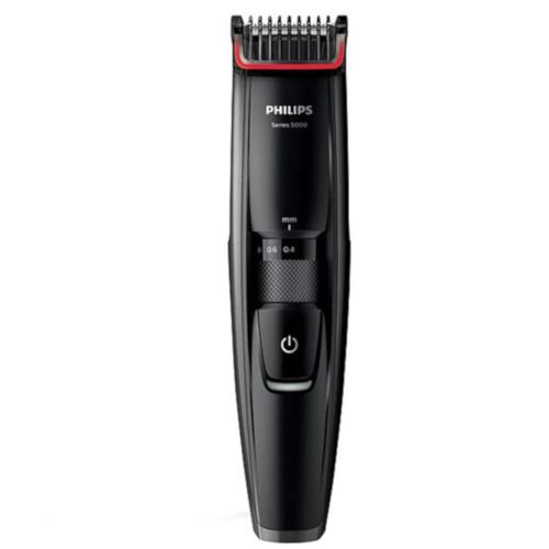 Philips Zastrihávač fúzov BT5200 / 15