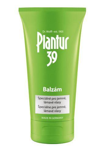 Plantur Kofeinový balzám pro jemné vlasy 150 ml