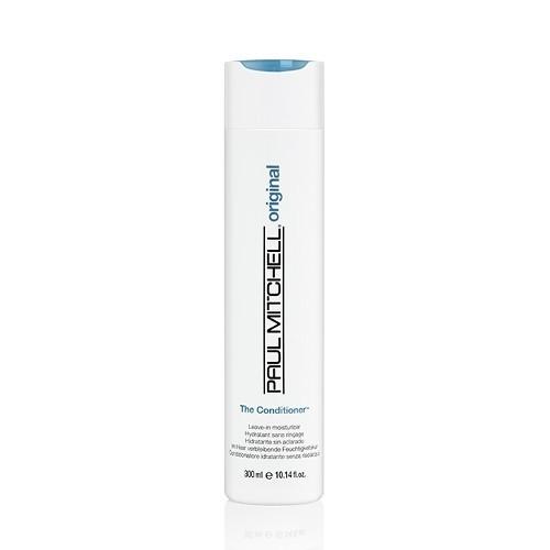Paul Mitchell Bezoplachový kondicionér pro všechny typy vlasů Original (The Conditioner Leave-In Moisturizer) 300 ml