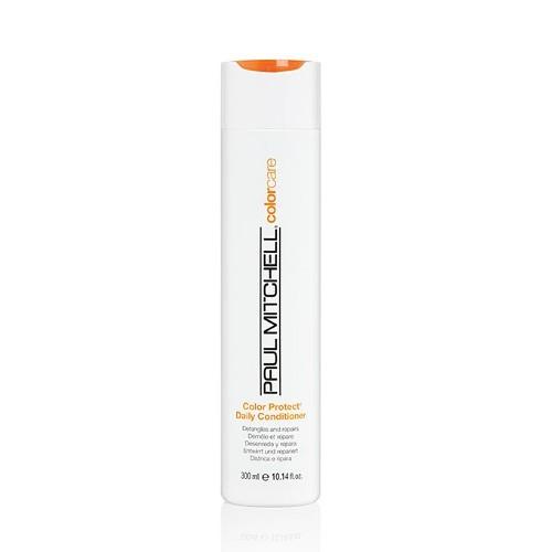 Paul Mitchell Kondicionér pro barvené vlasy Color Care (Color Protect Daily Conditioner) 100 ml