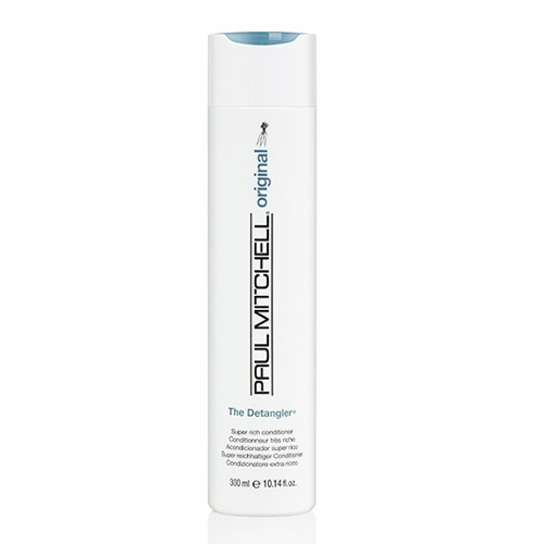 Paul Mitchell Kondicionér pro snadné rozčesávání vlasů Original (The Detangler Super Rich Conditioner) 300 ml