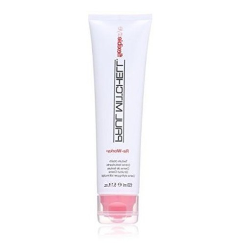 Paul Mitchell Strukturovací krém Flexible Style ReWorks 150 ml