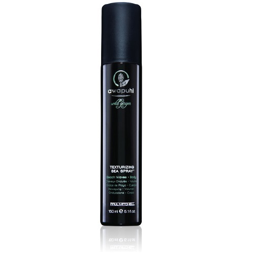 Paul Mitchell Texturizační slaný sprej Awapuhi Wild Ginger Texturizing Sea Spray 150 ml