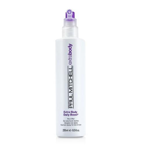 Paul Mitchell Vlasový sprej pro objem od kořínků Extra Body (Daily Boost Root Lifter) 250 ml 250 ml