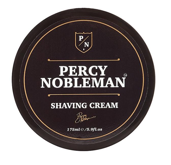 Percy Nobleman Krém na holení (Shaving Cream) 175 ml