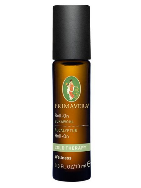 Primavera Roll-on Cold therapy 10 ml