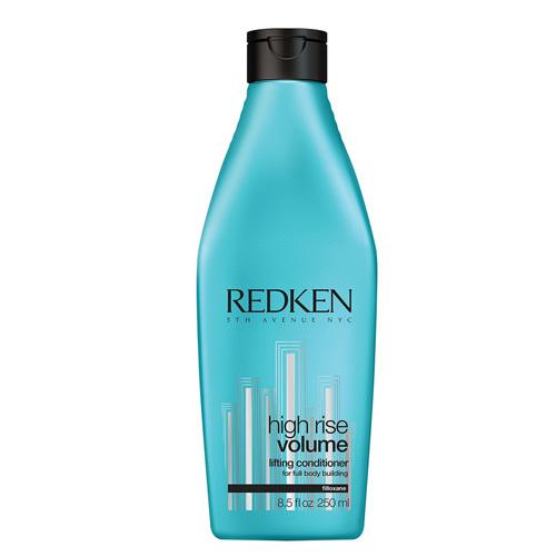 Redken Kondicionér pro objem High Rise Volume (Lifting Conditioner) 250 ml