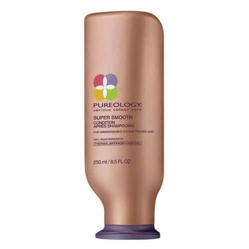 Redken Objemový kondicionér pro jemné barvené vlasy Pureology (Pure Volume Conditioner) 250 ml