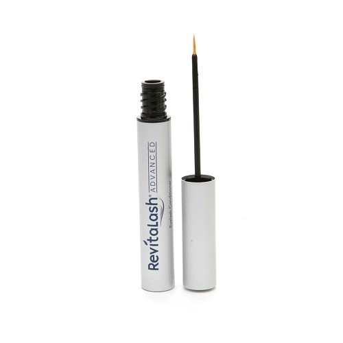 RevitaLash Sérum na řasy RevitaLash Advanced (Eyelash Conditioner) 3,5 ml - bez krabičky