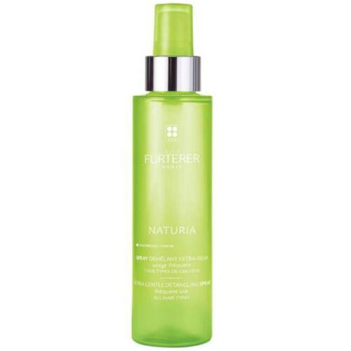 René Furterer Bezoplachový sprej na vlasy Naturia (Extra Gentle Detangling Spray) 150 ml