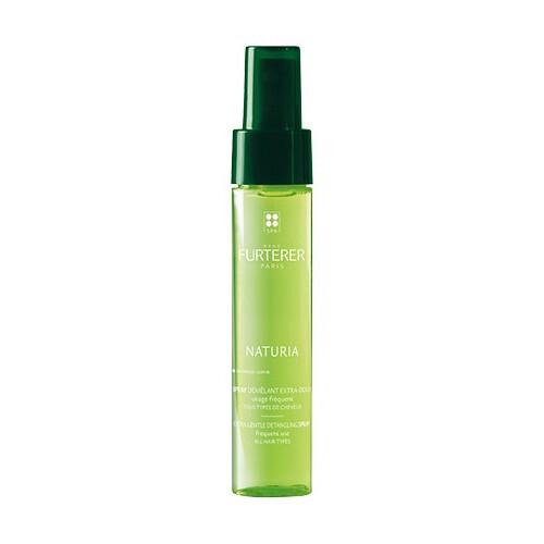 René Furterer Bezoplachový sprej na vlasy Naturia (Extra Gentle Detangling Spray) 50 ml