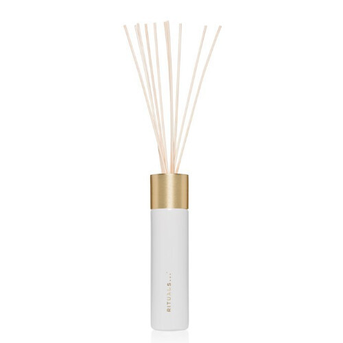 Rituals Aroma difuzér Karma (Fragrance Sticks) 230 ml