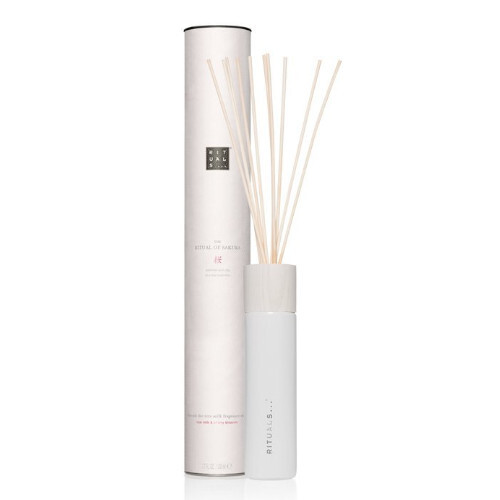 Rituals Aroma difuzér The Ritual Of Sakura (Fragrance Sticks) 230 ml