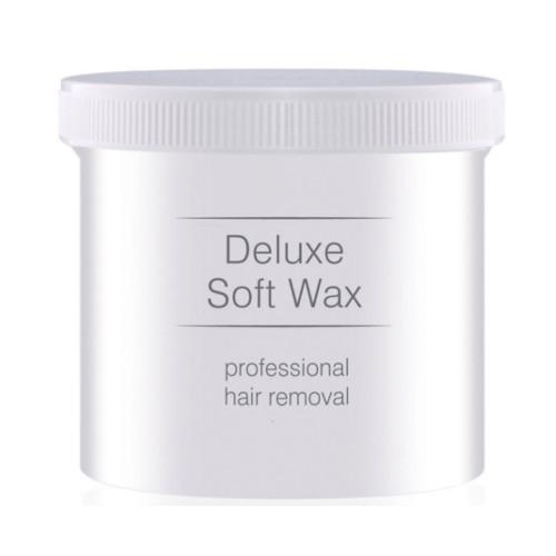 Rio-Beauty Depilační měkký vosk pro depilátor CWAX
