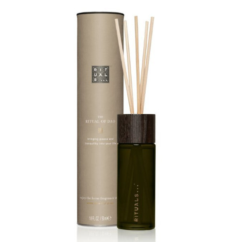 Rituals Mini aróma difuzér The Ritual Of Dao (Fragrance Sticks) 50 ml