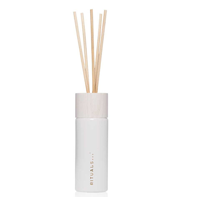 Rituals Mini aróma difuzér The Ritual Of Karma (Fragrance Sticks) 50 ml