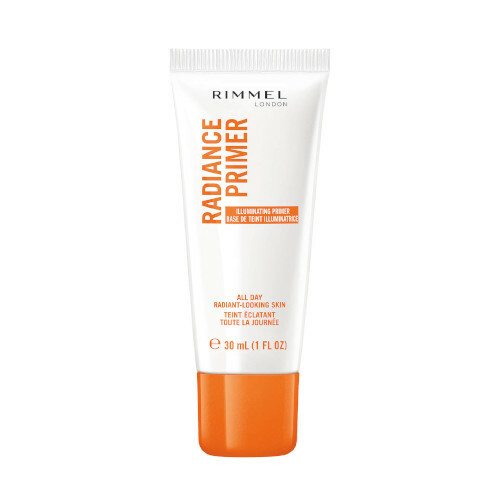 Rimmel Rozjasňujúca podkladová báza pod make-up Radiance (Illuminating Primer) 30 ml