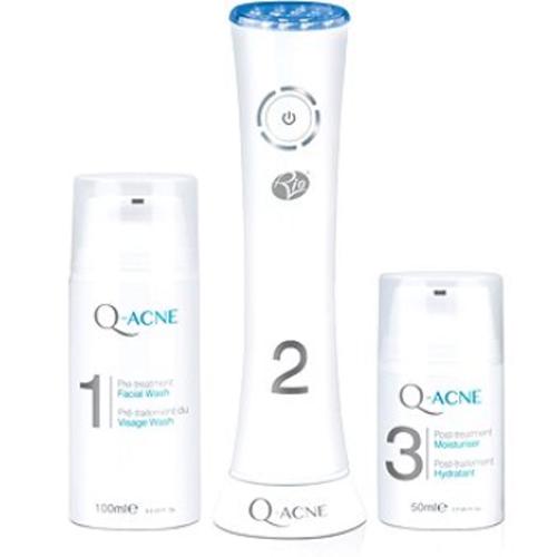 Q-ACNE (LITE 3)