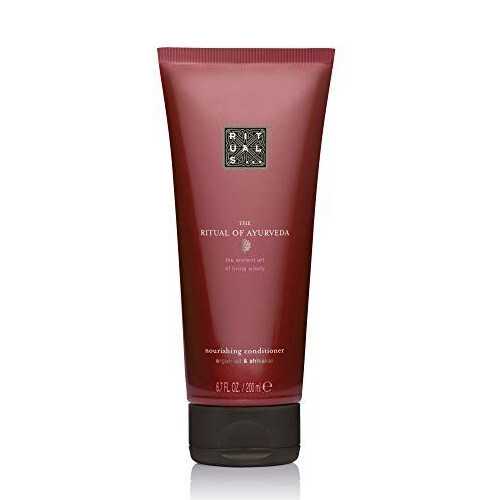 Rituals Vyživujúci kondicionér The Ritual Of Ayurveda ( Nourish ing Conditioner) 200 ml