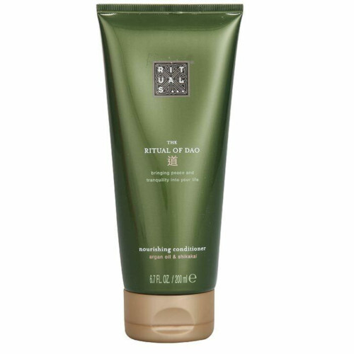 Rituals Vyživujúci kondicionér The Ritual Of Dao ( Nourish ing Conditioner) 200 ml