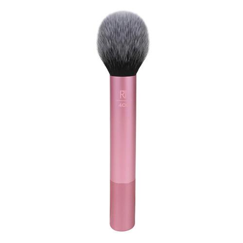 Real Techniques Kosmetický štětec na tvářenku (Blush Brush)