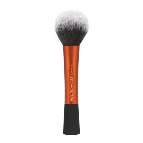 Real Techniques Kosmetický štětec na pudr (Powder Brush)