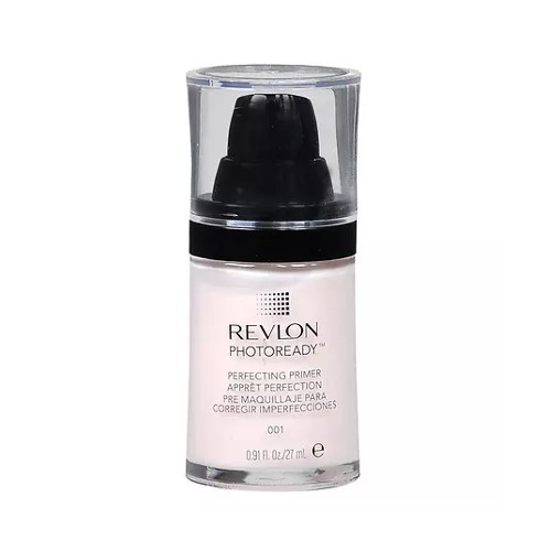Revlon Podkladová báza pod make-up s rozjasňujúcim efektom (PhotoReady Perfecting Primer) 27 g