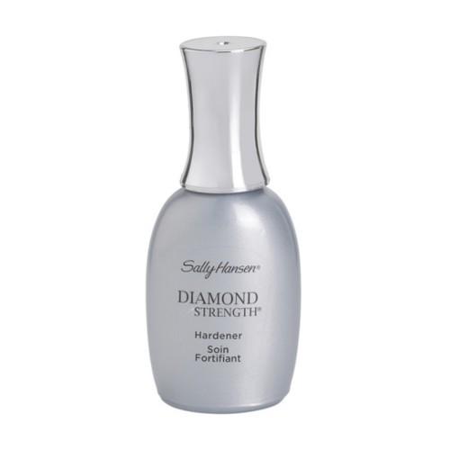 Sally Hansen Zpevňující péče na nehty Diamond Strength (Hardener) 13,3 ml