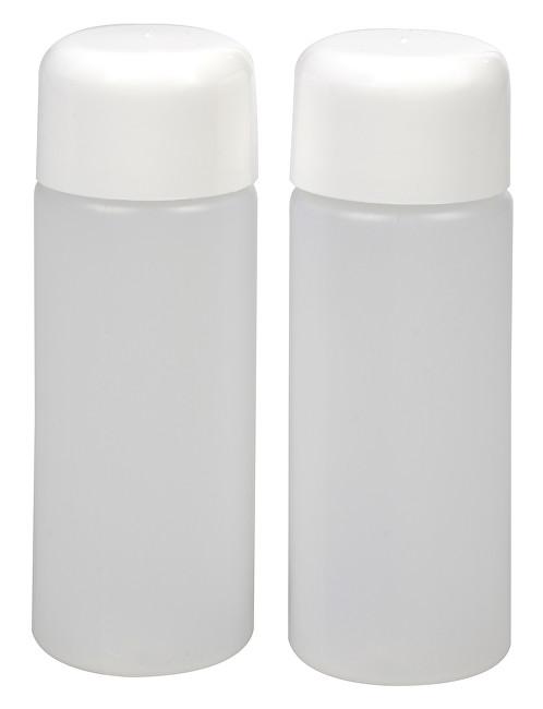 Fotografie Sefiros Kosmetická lahvička (Cosmetic Bottle Empty) 2 x 30 ml