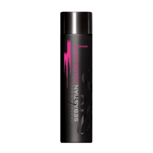 Sebastian Professional Šampon pro barvené vlasy Color Ignite Mono (Shampoo) 250 ml