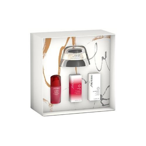 Shiseido Darčeková sada pleťovej starostlivosti Bio Performance