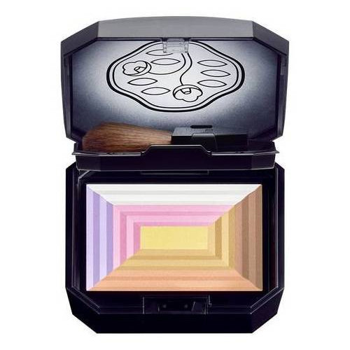 Shiseido Rozjasňujúci púder 7 Light s (Powder Illuminator) 10 g