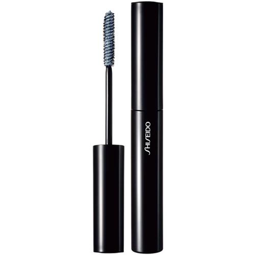 Shiseido Vyživující báze pod řasenku (Nourishing Mascara Base) 8 ml