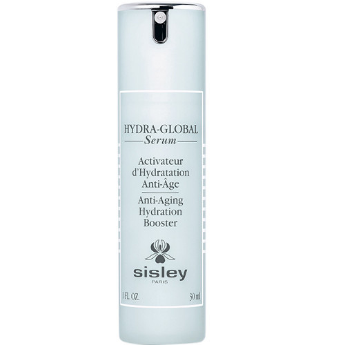 Sisley Hydratačné protivráskové sérum Hydra-Global Serum (Anti-Aging Hydration Booster) 30 ml