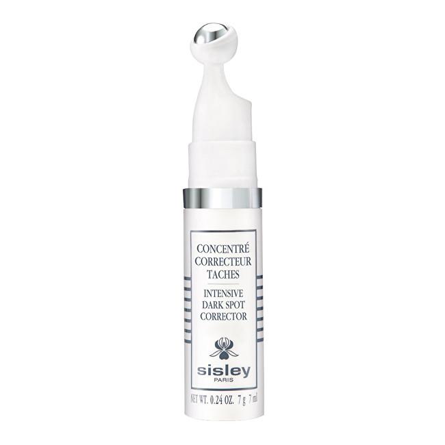 Sisley Intenzivní koncentrát proti pigmentovým skvrnám (Intensive Dark Spot Corrector) 7 ml