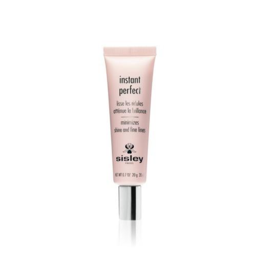 Sisley Korektor vrásek Instant Perfect (Wrinkle Corrector) 20 ml