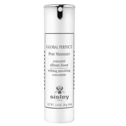 Sisley Minimalizátor vrásek a pórů (Global Perfect Pore Minimizer) 30 ml