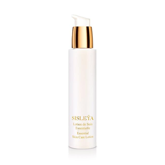Sisley Přípravné gelové tonikum Sisleÿa (Essential Skin Care Lotion) 150 ml