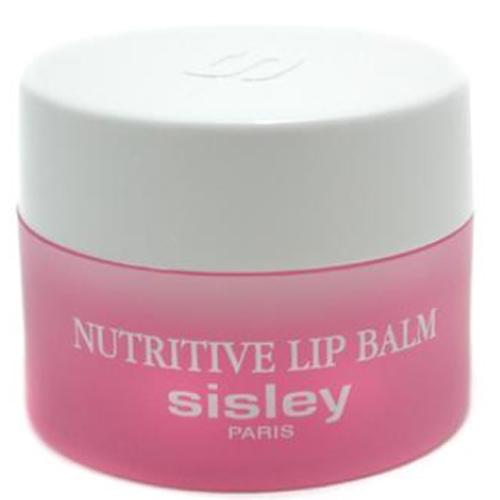 Sisley Výživný balzam na pery (Nutritive Lip Balm) 9 g