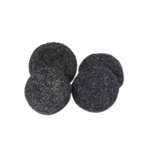 Silk`n Náhradné filtre pre peelingový prístroj pre tvár Silk `N Revit 30 ks