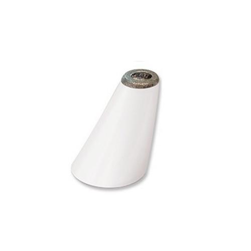 Silk`n Náhradné hrubá koncovka pre peelingový prístroj Revit