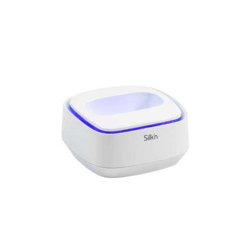 Silk`n Čisticí BlueBox pro všechny přístroje Glide, Infinity a Jewel
