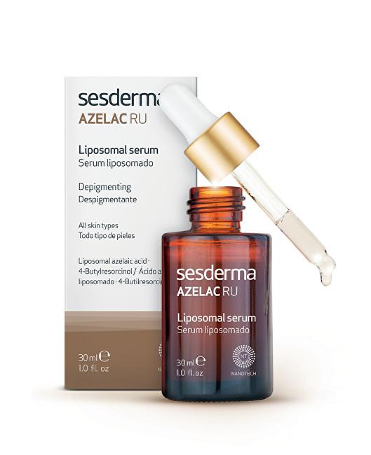 Sesderma Depigmentační sérum Azelac RU (Liposomal Serum) 30 ml